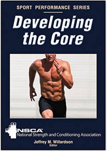 Developing Core