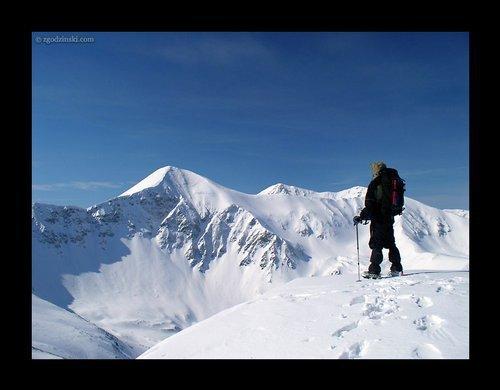 Everest?