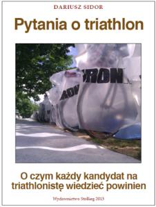 Pytania o triathlon
